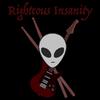 RighteousInsanityBand