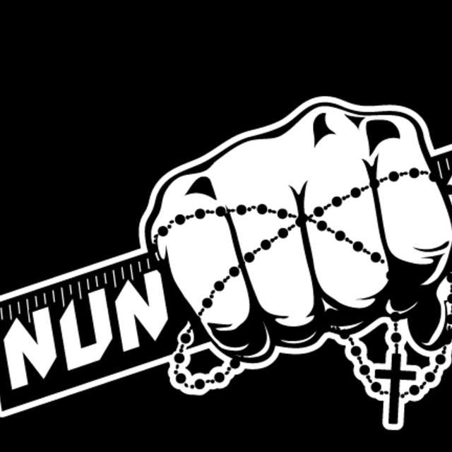 Nun Puncher