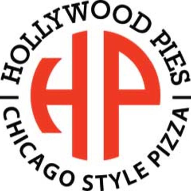 hollywoodpies