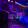 Drumking2112