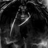 demon0fth35KyFather
