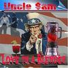 Uncle$amBand