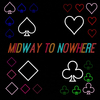 midway_to_nowhere
