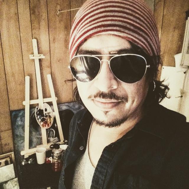 Pirata_quiroz