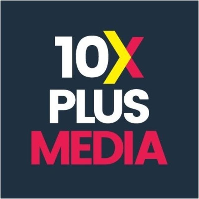 10xplusmedia