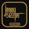 Jenny Sizzler