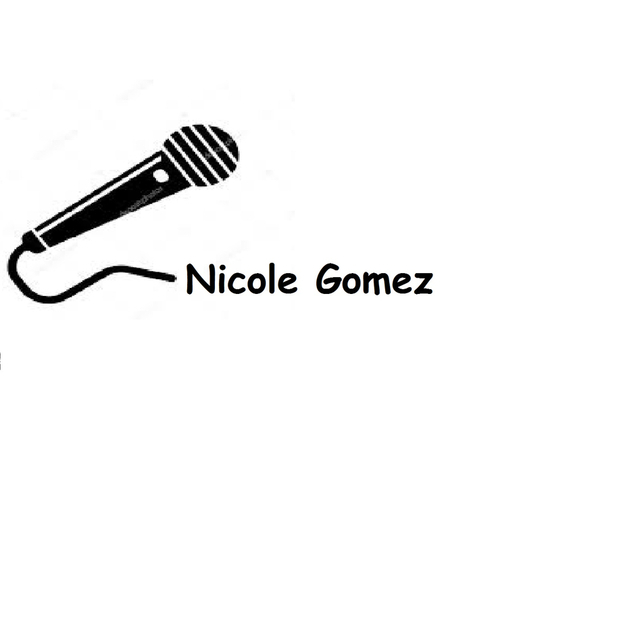 nicole1363880