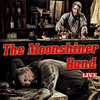 moonshinerband