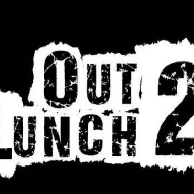 Out2Lunch
