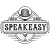 speakeasysuncity