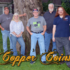 coppercoins