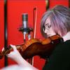 Fiddleplayer2
