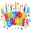 birthday1364353