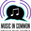 musicincommon