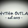 Rhythmoutlaw1364644