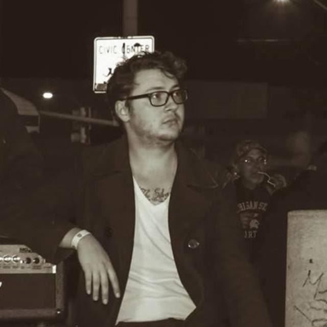 Justin Brandt Music