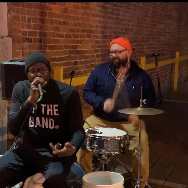 felix_the_baterista