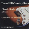 Tx Hill Country Rockers  1365583