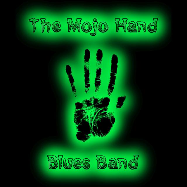 The Mojo Hand Blues Band