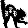 Badcatbone