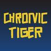 Chronic Tiger