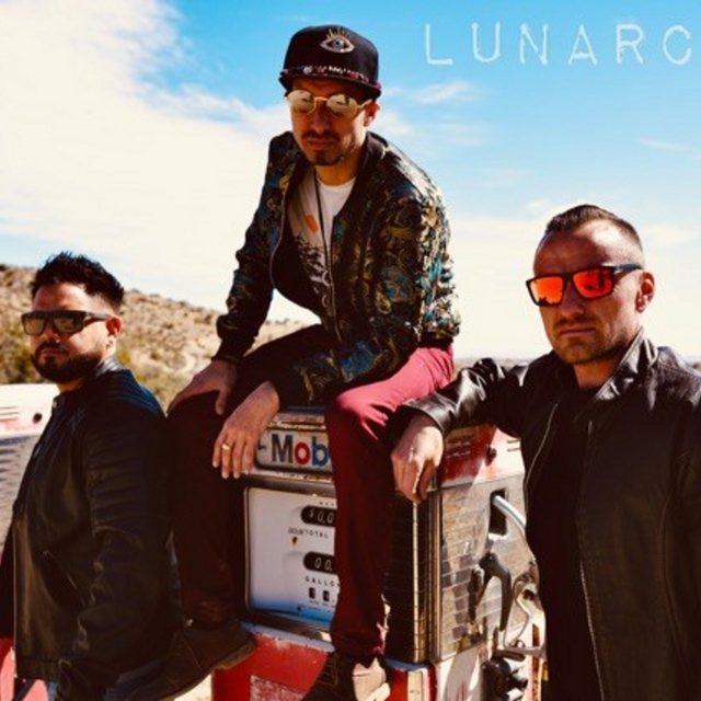 Lunarcode