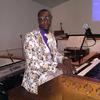 musicalmastermind84