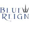 Blue Reign
