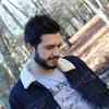 santi_a_go
