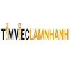 timvieclamnhanh