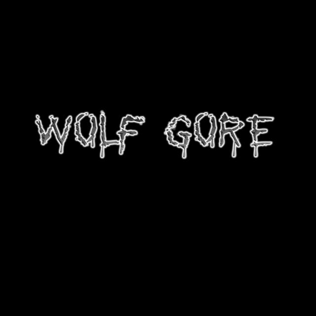 Wolf Gore