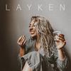 laykenmusic