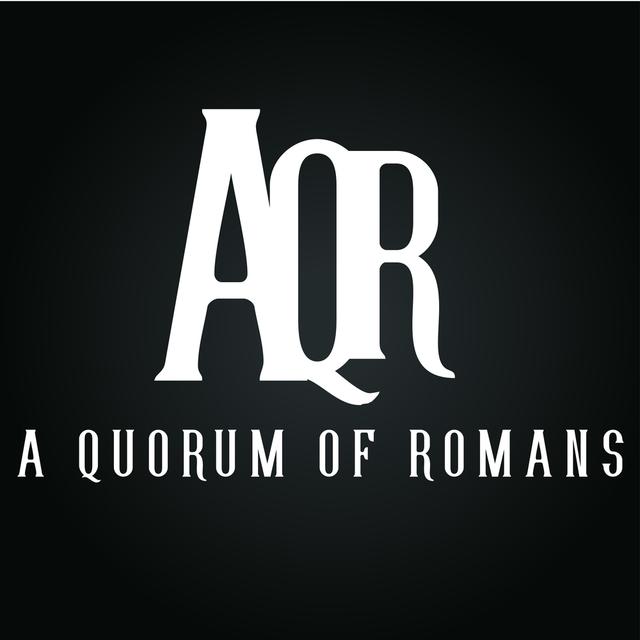 A Quorum of Romans