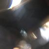 josh1367416