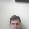 nicholas1367833