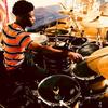 Bjay DrummerBoyDurham