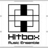 HitboxMusicEnsemble