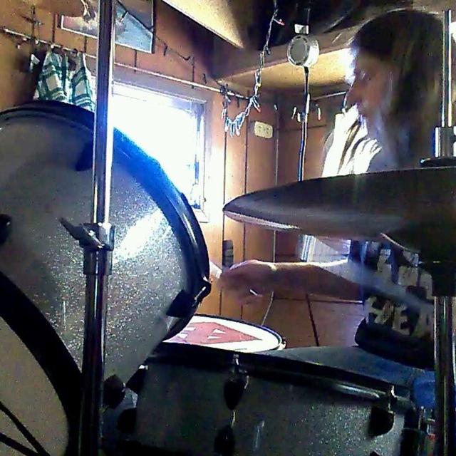 Drumswikid1343