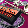 Saryu Music
