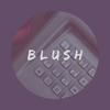 Blushhtx