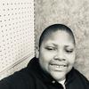 profile1369101