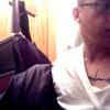Chris Betts on Acoustic