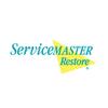 servicemasterclr