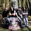Tonal Crush