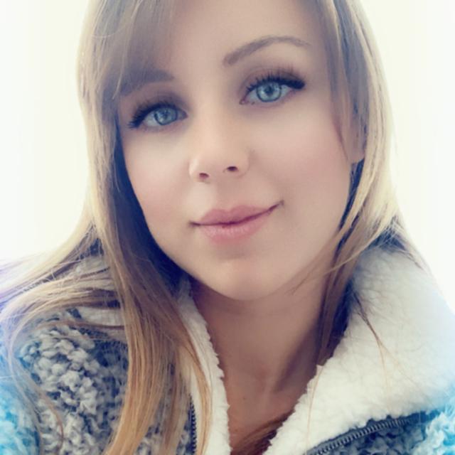 KristiMarie