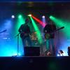 Tangent Band