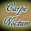 carpe-noctum-official