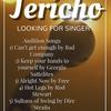 Jerichochristianrock