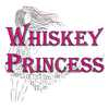 WhiskeyPrincess