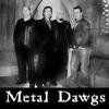Metal Dawgs